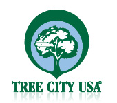 tree_city_usa.jpg