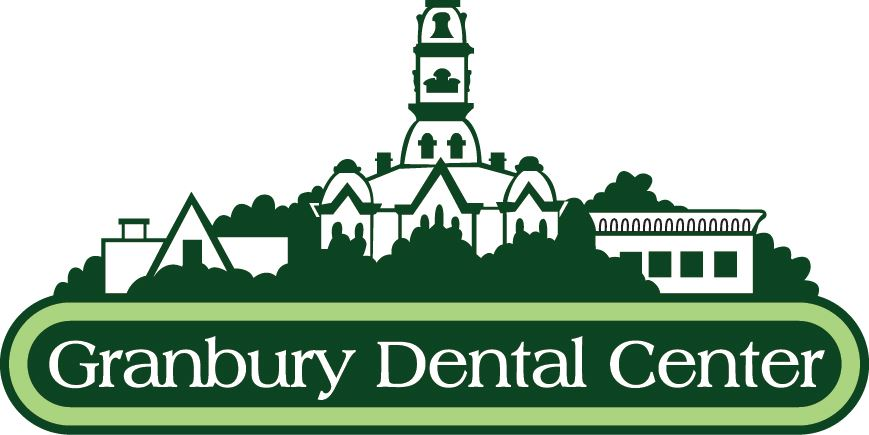 Granbury Dental