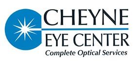 Cheyne eye center logo-smaller