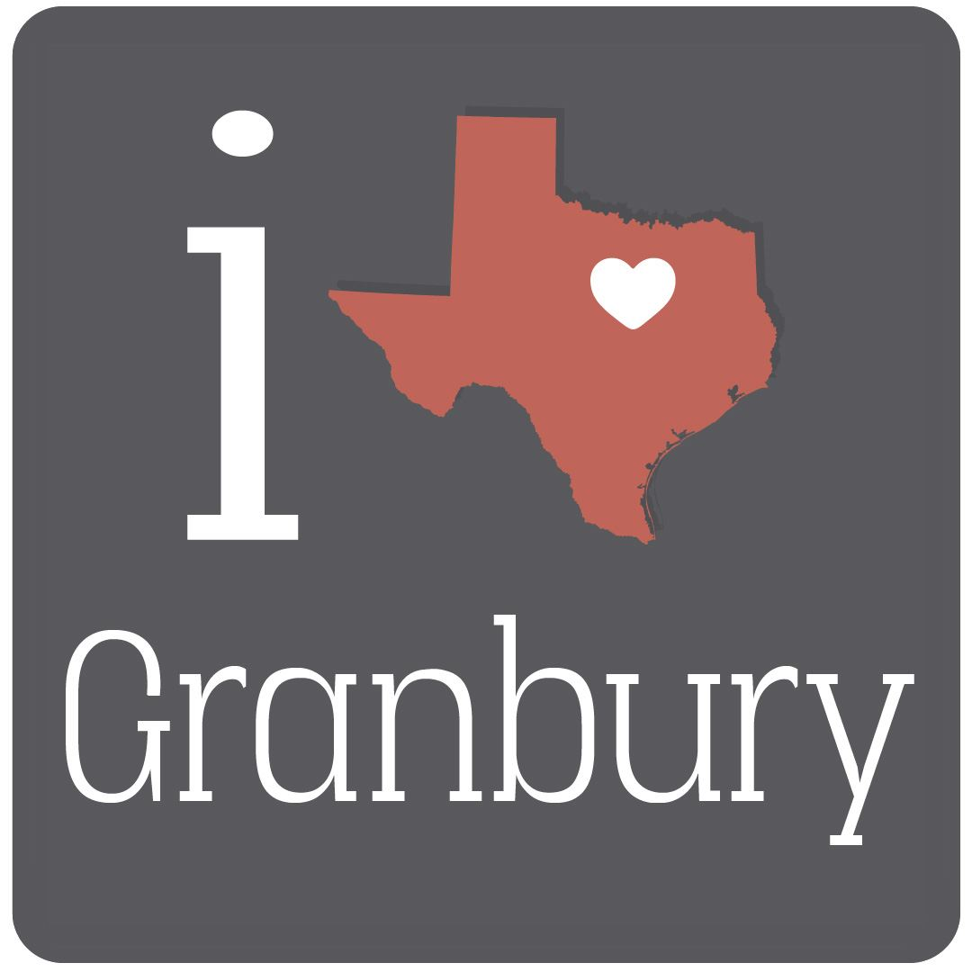 granbury-Social-Media-Feeds-instagram_0